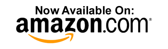 amazon logo transparent2