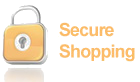 secure shopping trust